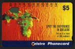 Selection of 147 different mint Telstra Phonecards from 1989 to 1997. Face Value $1,121.50.